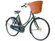 PASHLEY Princess Classic  click to zoom image