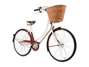 PASHLEY Sonnet Pure  click to zoom image