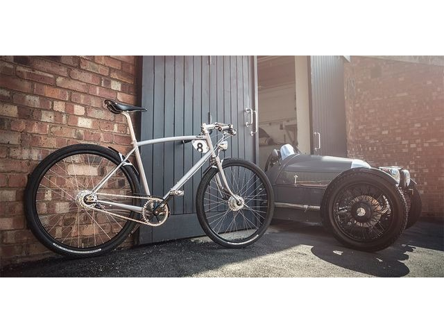 PASHLEY Pasley-Morgan 8 click to zoom image