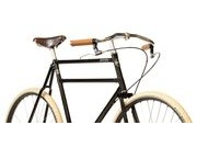 PASHLEY Guv'nor 3 speed (DTT) click to zoom image