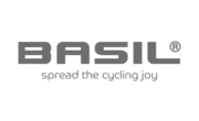 View All BASIL Products